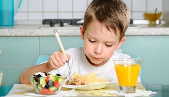 nutricion covid queretaro lamoraleja