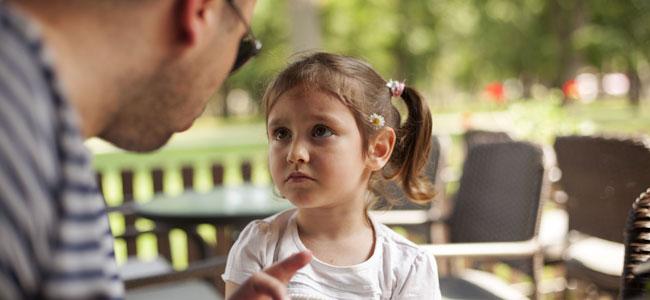 educacion niños queretaro la moraleja